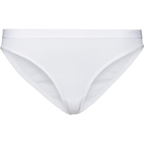 Odlo Active F-Dry Light Slip Donna, white